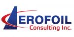 Aerofoil Consulting Inc.